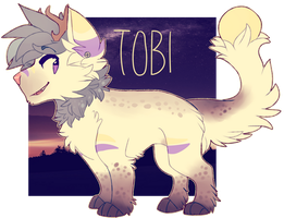 a tobi by ass-pen