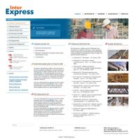 Inter Express by Kopessius