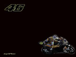 Rossi 800cc wallpaper by Valentinos-46
