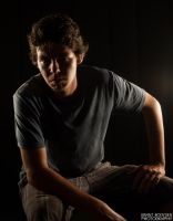 Andrew-1 by Grant-Booysen