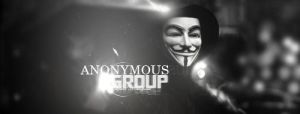 Anonymous by rafaplayer