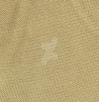 Texture - wool1 by DameOdessaStock