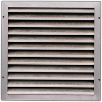 misc vent texture png by dbszabo1