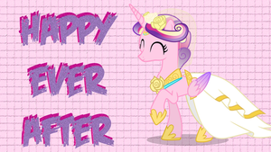 Happy Ever After by aleksa0rs1