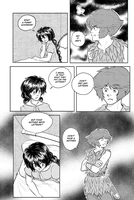 Peter Pan page 47 by TriaElf9