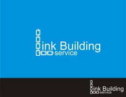 Link Building Service 2 by nightoverservice