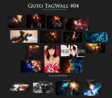 guto TagWall - 04 by always-guto