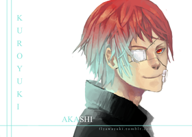 Akashi by lightinatunnel