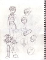 Sketchbook Vol.5 - p124 by theory-of-everything