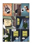 Chapter 6, Page 96 by autumnlakecomic