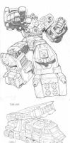 Unpublished TF Energon MTMTE 1 by GuidoGuidi