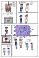 AVGN and NC - Partners in Time Page 8 by moniek-kuuper