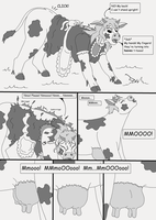 Apokol Adventure pt2 p4 -com- by Stevan29