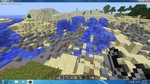 After TNT by Iamyouandyouareme2