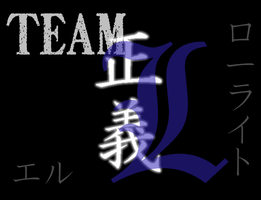 Team L by Vexic929