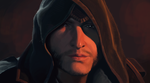 Jacob Frye - Assassin's Creed Syndicate by Aquila--Audax