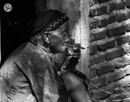 smokin' old... by dyod