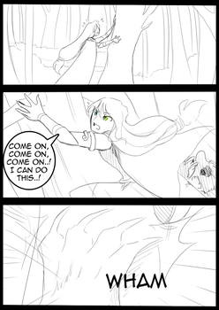 Duality - Intro - page 10 by StarLynxWish