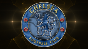 Chelsea Football Club by christara