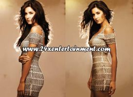 Katrina03 by 24xentertainment