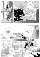 Giving In - Page 029 by Hetalia-Canada-DJ