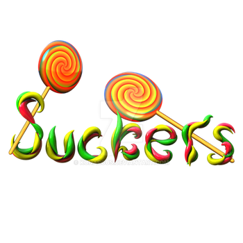 Suckers Candy by Konargus