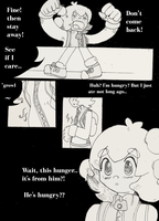 Hotheaded and Coldhearted page 18 by Kell0x