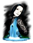 38 by HunBlackPrincess