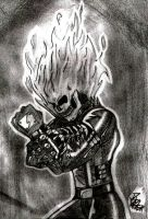 ghost rider 1 by dark-vash-305
