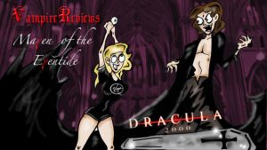Dracula 2000 title card 01 by JeremyHovan81