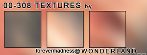 Texture-Gradients 00308 by Foxxie-Chan