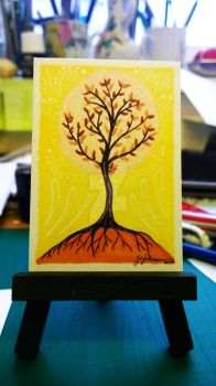 ATC AutumnTree Swap 2 by JhekieJ