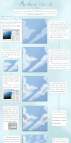 -Cloud tutorial- by lightskin
