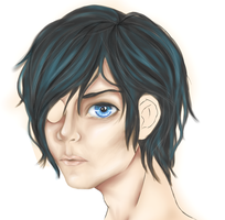 Another Ciel Work in Progress by KnoxOneBack