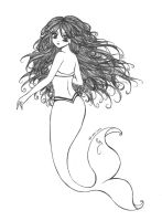 Sirena by Cypernelli