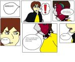 GinLuvsMe Comic Request pg 1 by CoolCourtney
