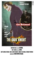 MPS' - 'The Dark Knight' - 2 by AndrewSS7
