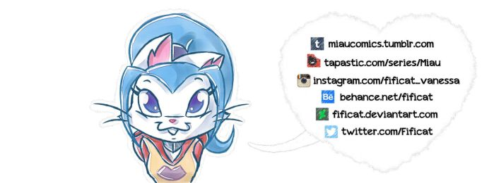 Banner Fificat by Fificat