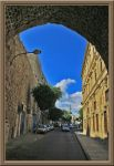 The old city of Acre  3 by ShlomitMessica