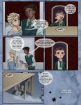 Distant view pg 8 by doppelgangergrl