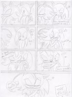 Sonadow comic 2 for Sonadowfan by kiiyup0p