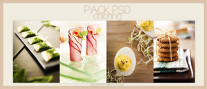Pack PSD Coloring #2 by Heoconkutecu