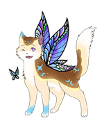 New Design 4  by SoulCats