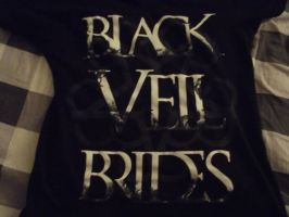 Black Veil Brides by xXEmoThisXx