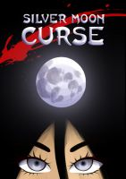 Silver Moon Curse - Cover by Geminine-nyan