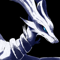 Reshiram by DottorGood