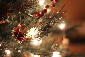 Christmas Decor 2 by Xiox231