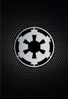 Star Wars Empire iPhone Wallpaper 22 by masimage