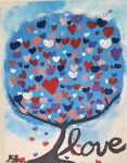 Love Tree by ConsultingTimeLord96