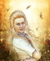 Brianna by Kath-13 by Realm-of-Fantasy